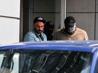 СК: вина Серебренникова подтверждается показаниями свидетелей и финансовыми документами