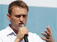 Оппозиционер отметил, что пойдет митинговать против коррупции, но оппозиционного политика Алексея Навального поддерживать не намерен