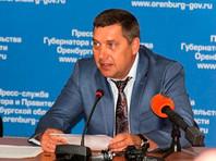 В Оренбурге министр, находясь под домашним арестом, спас тонущую девушку. В Сети заподозрили, что подвиг срежиссирован