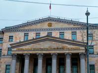 Полицейские пожаловались на новые ограничения в Генпрокуратуру, считая их противоречащими конституции