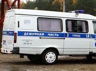 Сообщается о подготовке официального заявления правоохранительных органов Сургута и правительства Югры о сложившейся ситуации