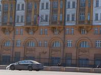 Дипмиссия США не готова выдавать россиянам визы в регионах и вести собеседования по Skype