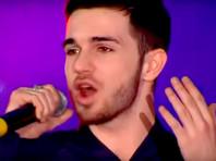 В Чечне пропал известный певец Зелимхан Бакаев