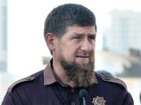 Кадыров заявил о неполитическом характере убийства депутата Асхабова
