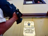 Режиссер Серебренников на допросе отказался признать вину в хищении 68 млн рублей