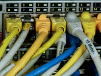 В России хотят обязать госструктуры и операторов связи покупать только отечественное оборудование