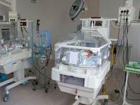 Жители Оренбурга пожаловались президенту на перинатальный центр из-за гибели трех младенцев