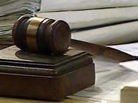 """""""Хабаровские живодерки"""" в суде попросили наказание, не связанное с лишением свободы"""
