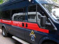 Ставропольские следователи проверяют информацию о смерти пенсионерки в реанимации из-за отсутствия в больнице нефролога