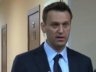 """В том же интервью он выразил мнение, что за Навальным """"не стоит никто"""", а выглядит он """"непуганым"""" потому что """"по-настоящему его еще не пугали"""""""