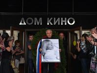 Актрису Веру Глаголеву похоронили на Троекуровском кладбище в Москве. Прощание с ней прошло в Центральном доме кино в Москве, на церемонию пришли сотни людей. Глаголева скончалась на 62-м году жизни в США после продолжительной болезни