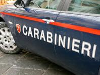 В Италии россиянка похитила из-под опеки пятилетнего сына и увезла его в Россию
