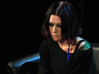 """Певица Линда рассказала, как ей пришлось """"кинуться"""" под МАЗ (ВИДЕО)"""