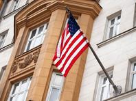 Последствия решения США ограничить выдачу виз россиянам: кто станет жертвой дипломатической войны между Москвой и Вашингтоном
