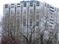 85-летняя женщина заблудилась в петербургской больнице и два дня пролежала в подвале без окон и дверей