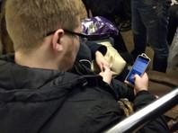 ВЦИОМ: молодежь узнает новости из интернета