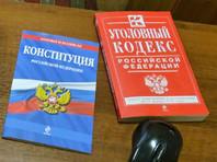 Обвиняемые в подготовке теракта в Ростове-на-Дону украинец и ростовчанин получили 8 и 10 лет колонии