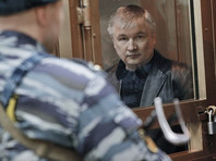Экс-сенатор от Башкирии, отбывающий пожизненный срок за организацию убийств, написал Путину прошение о помиловании