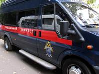 СК занялся смертью 10-летней девочки с ВИЧ в больнице Петербурга