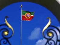 Кремль отказал Татарстану в создании специальной комиссии для выработки предложений по правовым вопросам в связи с истечением уникального договора о разграничении полномочий между Россией и республикой