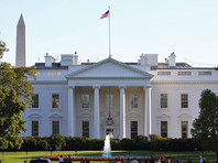 Российские чиновники пожаловались Reuters на головную боль из-за перестановок в Белом доме
