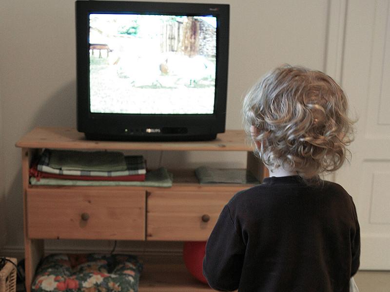 Сообщения о няне из Воронежа, работающей в этой сфере около десяти лет и регулярно демонстрирующей подопечным детям видеозаписи откровенного содержания, появилась в СМИ. Следователи проверят достоверность информации