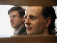 О видоизменении переписки упоминается в обвинительном заключении в отношении других предполагаемых членов группы - Александра Филинова и Константина Теплякова, которые частично признали вину