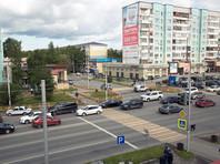 Дело о резне в Сургуте передали в ГСУ Следственного комитета