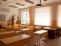 Учителя недовольны своими зарплатами, выяснили специалисты