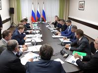 """""""Достаточно снять копии"""": Путин предложил запретить изымать жесткие диски при обысках на предприятиях"""
