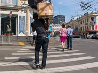 Роскомнадзор включил в реестр запрещенных сайтов доклад правозащитников о расовой дискриминации в РФ
