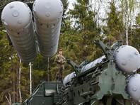 Президент РФ Владимир Путин объявил о сокращении статей бюджета на оборону в 2018 году, но заверил, что это сокращение не касается планов по переоснащению армии и флота и гособоронзаказ будет выполнен