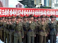 В МИД РФ заявили о высоком риске силового конфликта в ситуации с КНДР