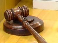 В Чечне обвиняемые в терроризме в суде рассказали о выпытанных у них признаниях