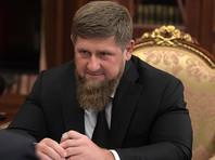 """Кадыров передумал запрещать """"Матильду"""" в Чечне: там и так не будут смотреть бездуховное и аморальное"""