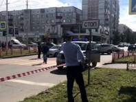 В Сургуте, где недавно случилась крупная резня, состоится митинг против террора