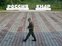 По его мнению, это направление может стать востребованным среди российских туристов
