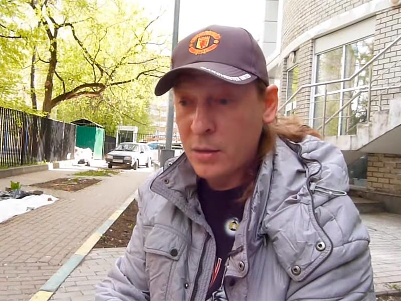 Главное следственное управление Следственного комитета РФ по Москве занялось выяснением обстоятельств смерти волонтера Ивана Скрипниченко
