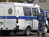 """Журналист """"Новой газеты"""" Али Феруз назвал имя конвоира, избившего его после приговора суда"""