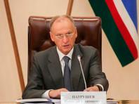 Патрушев сообщил об увеличении численности мигрантов на Дальнем Востоке и указал на террористическую угрозу