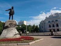 10 сентября в Свердловской области пройдут выборы губернатора, а также выборы муниципального уровня
