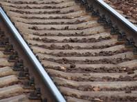 Россия запустила железную дорогу в обход Украины. Шойгу наградил строителей