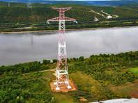 На Дальнем Востоке произошел масштабный сбой в электросетях. Пока на территории Дальневосточного федерального округа ведутся аварийно-восстановительные работы, РЖД пришлось приостановить движение на железнодорожном участке от Забайкалья до Хабаровска