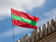 МИД требует от Молдавии комментариев об инициативе по выводу российских военных из Приднестровья