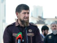 """В Минкультуры пообещали учесть просьбу Кадырова о запрете показа """"Матильды"""" в Чечне"""