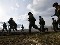 Псковский десантник погиб во время полковых тактических учений