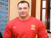 В Хабаровске простились с убитым чемпионом Драчевым