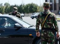 В Чечне обвиняемые в терроризме признали свою вину и отказались от адвоката после избиения их родственников в РОВД