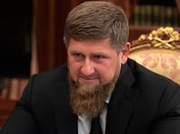 Кадыров уточнил число граждан РФ, обнаруженных в иракских приютах