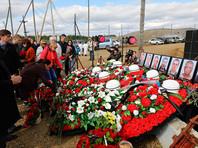 """В Якутске скончался шахтер, пострадавший в конце июля на руднике """"Мир"""""""